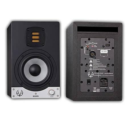 ●EVE Audio SC205 [Pair] 【限定タイムセール】