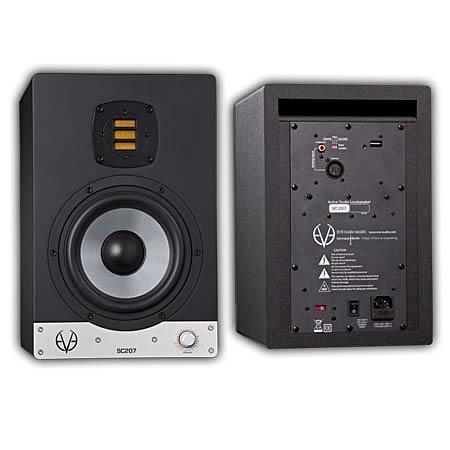 ●EVE Audio SC207 [Pair]