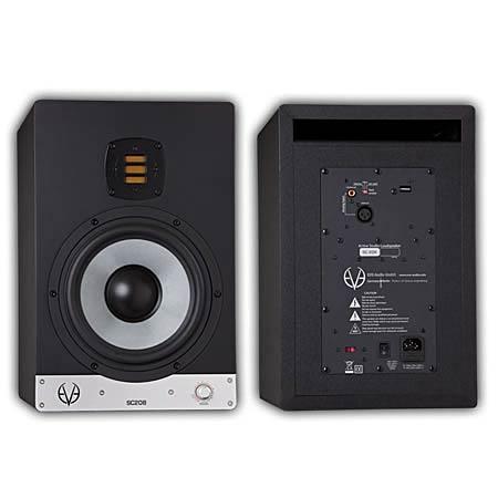 ●EVE Audio SC208 [Pair]