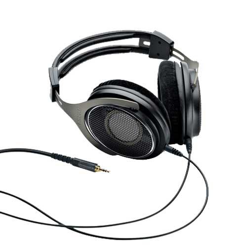 SHURE SRH1840 SRH1840 [高音質モニターヘッドフォン] SHURE【安心の正規輸入品】, TSK eSHOP:ffc4fd84 --- rallyecuador.com