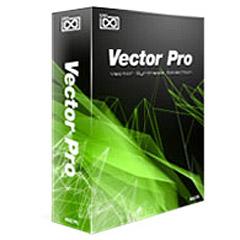 ●UVI Vector Pro 【限定プライス】