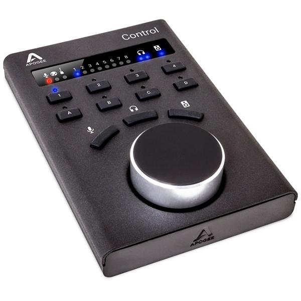 ●Apogee Apogee Control Remote
