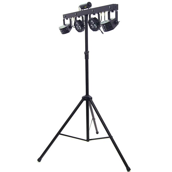 ●e-lite LED Power Dancing Bar [ライブ&舞台用照明機器]