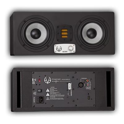 ●EVE Audio SC305 [Pair]