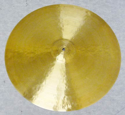 Istanbul Agop 30th Anniversary Ride 24