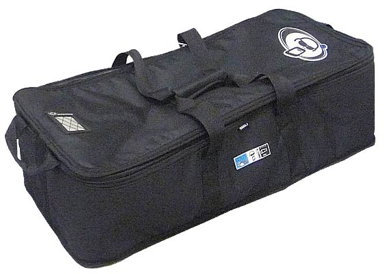 Protection Racket Standard Hardware Case [LPTR36STHW]