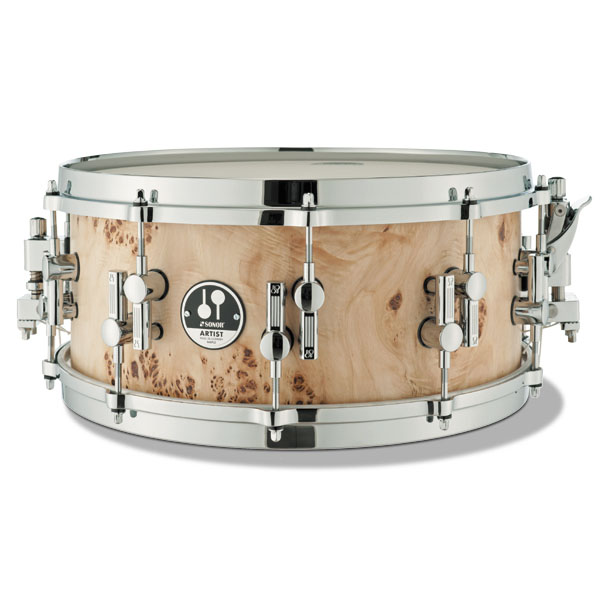 SONOR Series AS12-1406CM [Artist Maple] Series Cotton SONOR Wood Maple], タイヤアクセス:5a016f49 --- ww.thecollagist.com