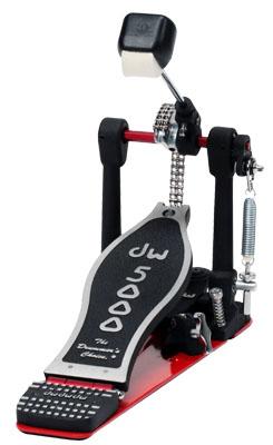 dw DW5000TD4 [5000 Delta 4 Series / Single Bass Drum Pedals / Turbo Drive] 【正規輸入品/5年保証】