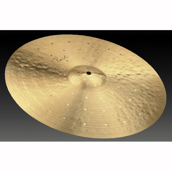 PAiSTe/Traditional Light Ride 20