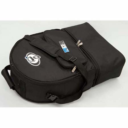 """Protection Racket Snare and Drum Pedal Case 14""""×5.5"""" [LPTR14SD5.5PDL]"""
