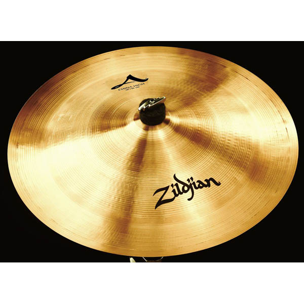 "Zildjian A Zildjian China High 18"" [NAZLCHB18H]"