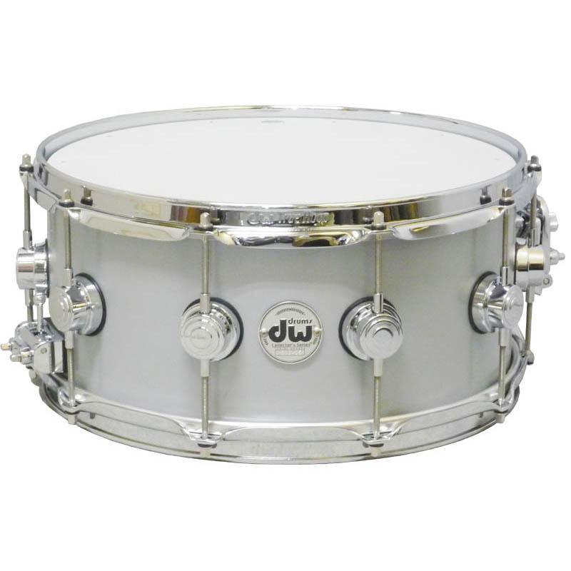 DW-TAL1465SD/ALUMI/C [Thin Aluminum]