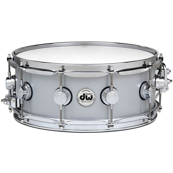 DW-TAL1455SD/ALUMI/C [Thin Aluminum]
