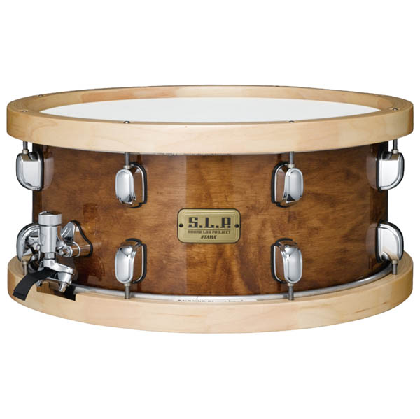 "TAMA LMP1465F-SEN ""Sound Lab Project Studio Maple"""