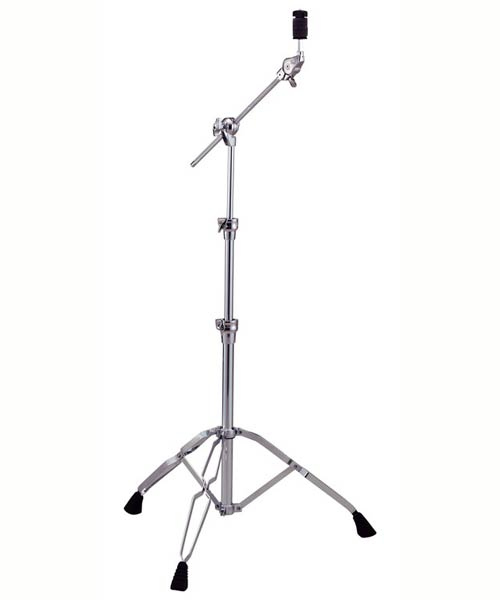 Pearl BC-930 [Boom Cymbal Stand]