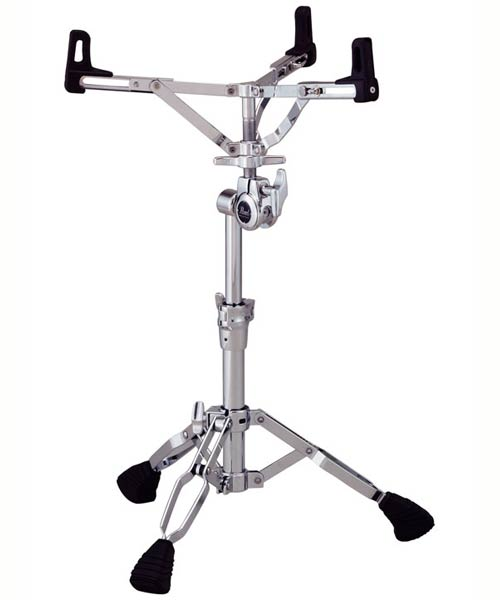 Pearl S-1030 [STANDARD SERIES ALL FIT SNARE STAND]
