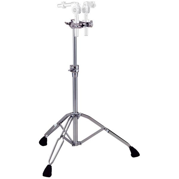 Pearl T-1030A [Double Tom Stand]