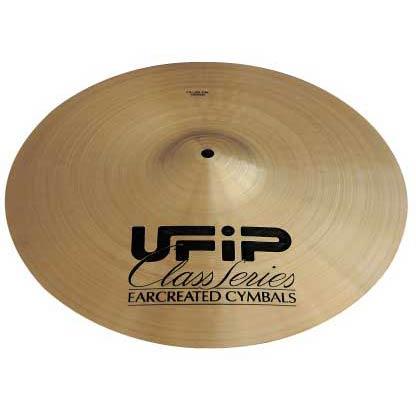 UFIP CS-18M