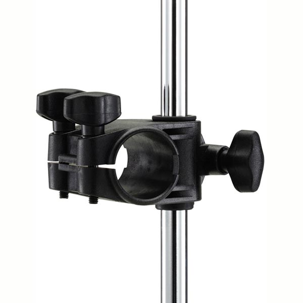 Yamaha RCL500 Clamp for RS500 and RS502 Racks