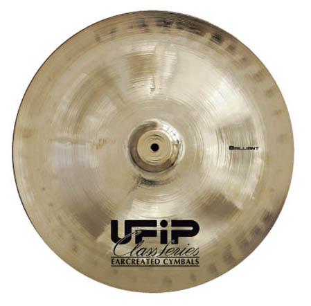 UFIP CS-18BCH [Class Series/Brilliant]