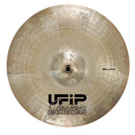 UFIP CS-20B [Class Series/Brilliant]