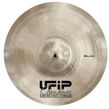 UFIP CS-22RB [Class Series/Brilliant]