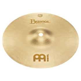 "MEINL B10VS [Byzance Vintage / Splash 10""]"