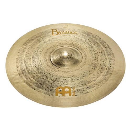 MEINL B22TRR [Byzance Jazz Tradition Ride]