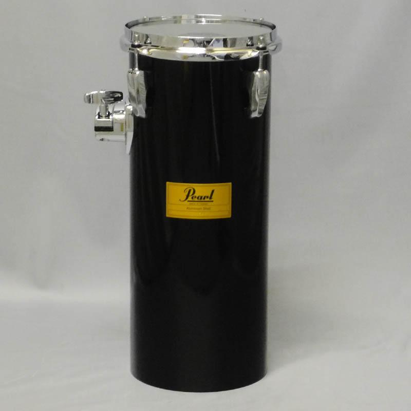 Pearl AL-615 No.103 PB [Cannon Tom]