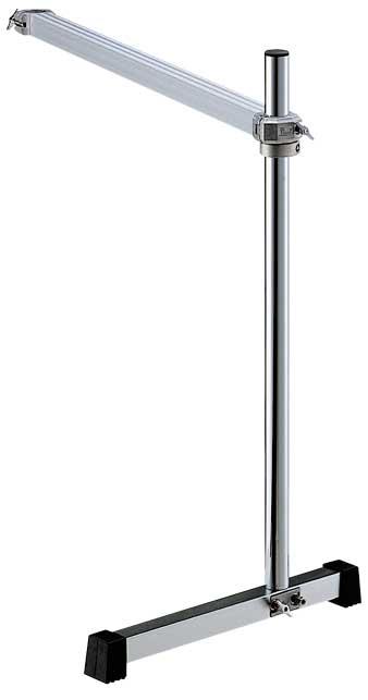 Pearl DR-501E [ドラムラック拡張セット]