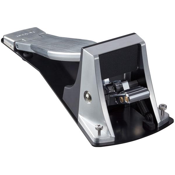 Roland KT-10 [Kick Trigger Pedal] 【ikbp5】