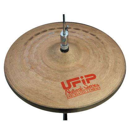 UFIP NS-13MHH