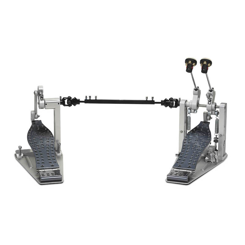 dw DW-MDD2 [Machined Direct Drive Twin Pedal] 【限定タイムセール】