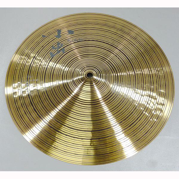 小出 [Koide Cymbal] 503-14HH