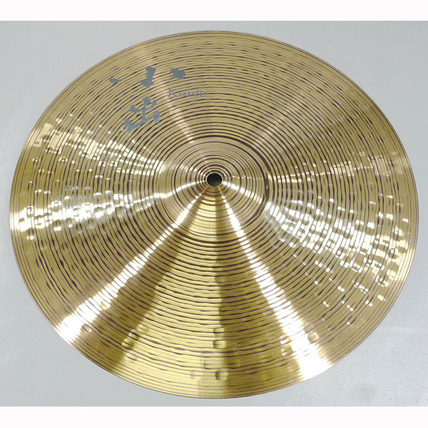 小出 [Koide Cymbal] 503-14HM