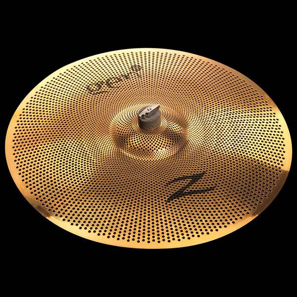 Zildjian Gen16 by Zildjian Buffed Bronze 20