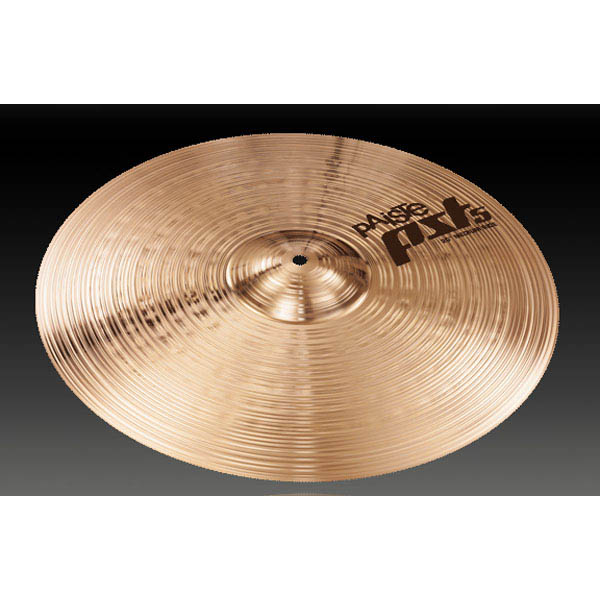 "PAiSTe/PST-5 PST5N-20RR [New PST-5 Rock Ride 20""]"