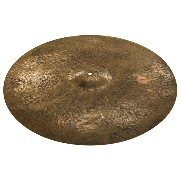 "SABIAN Hand Hammered HH-22PAN [BIG AND UGLY / 22"" HH PANDRA]"