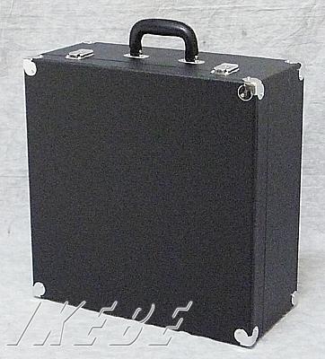 イケベ・オリジナル 14×5.5 スネアドラム用トランクケース [TRSD1455]