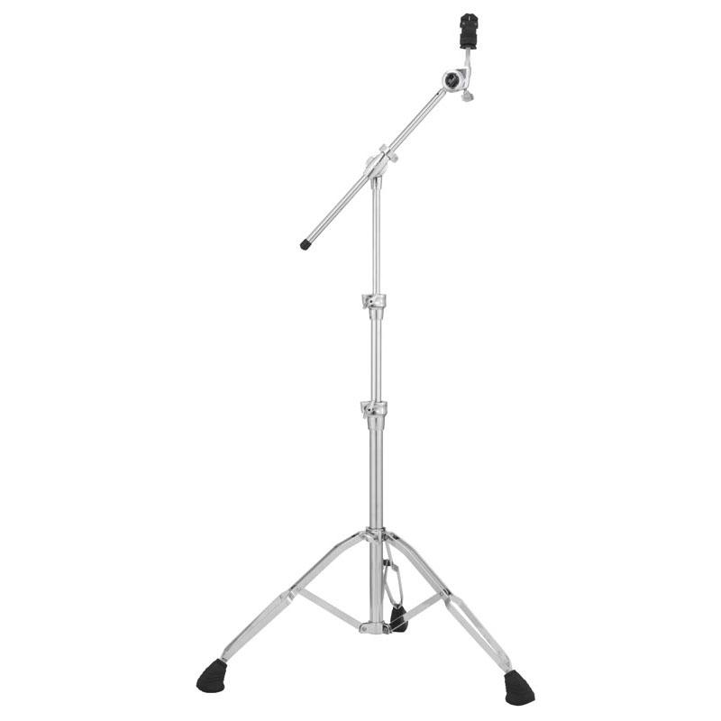 Pearl [Boom B-1030 B-1030 [Boom Cymbal Cymbal Stand], 奥州珈琲 自家焙煎コーヒー専門店:c5514385 --- ww.thecollagist.com