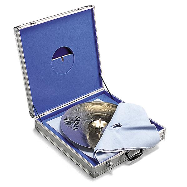 Pearl CA-230 [Cymbal Hard Case]