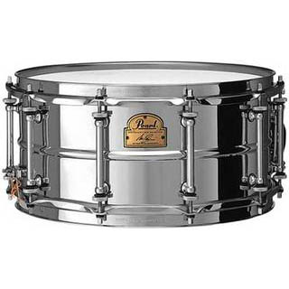 Pearl IP1465 [Ian Paice Signature Snare]