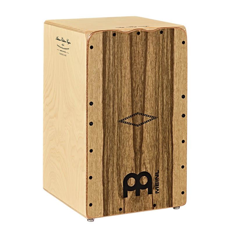 MEINL MEINL AETLLI [Artisan Edition Edition Cajons Line] Tango Line], en&co.PartsShop:4b18db23 --- officewill.xsrv.jp
