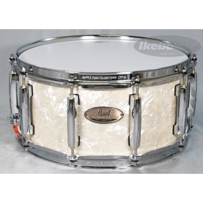 """Pearl STS1465S/C #405 [Session Studio Select """"Birch & Mahogany""""] 【フェア展示特価】"""