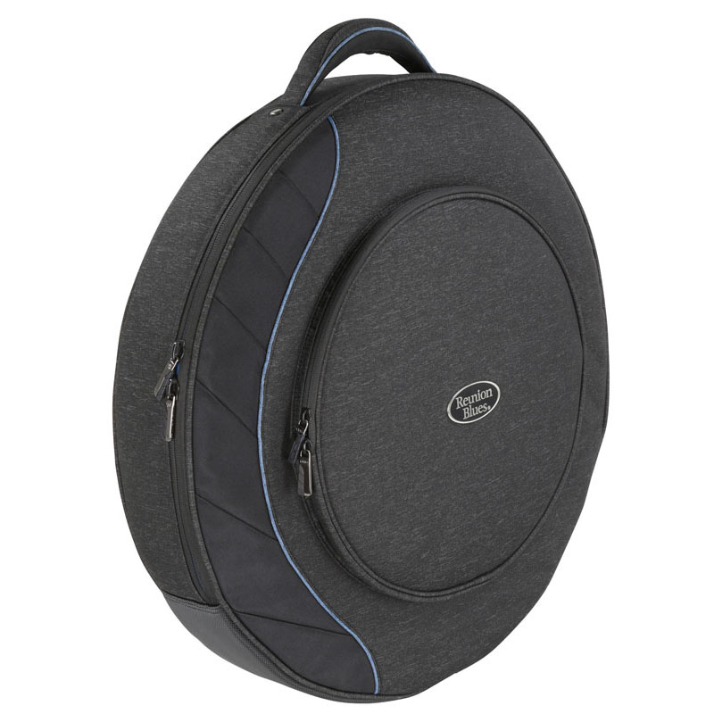 Reunion Blues RBC-CM [RB Continental Voyager Cymbal Bag]