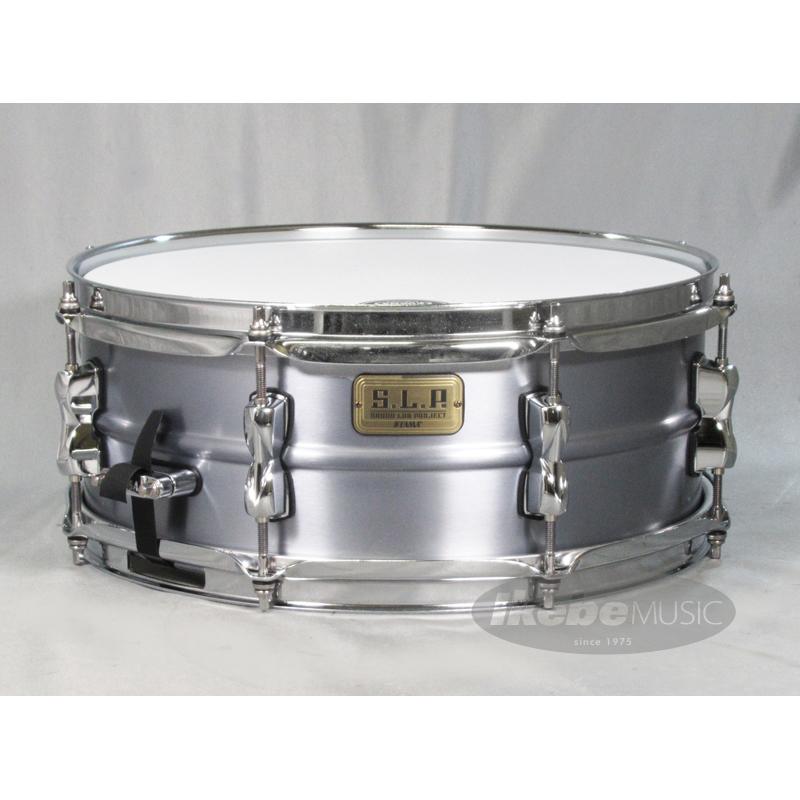 TAMA LAL1455 [S.L.P.-Sound Lab Project- / Classic Dry Aluminum 14