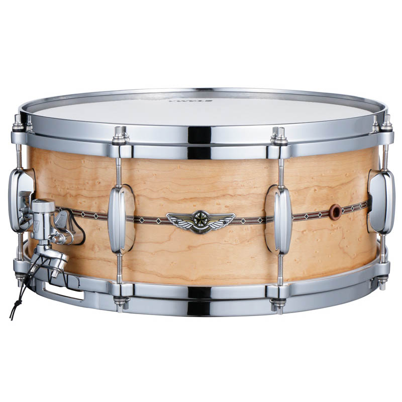 TAMA Maple] TLBM146S-OBE [STAR Solid Solid Maple]【限定品!国内入荷は10台のみ TAMA!】, スポーツオーソリティ:f8a06ff9 --- ww.thecollagist.com