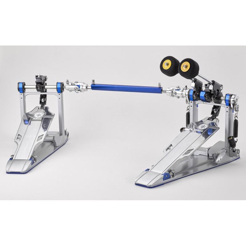 YAMAHA DFP9D [Direct Drive / Double Foot Pedal]