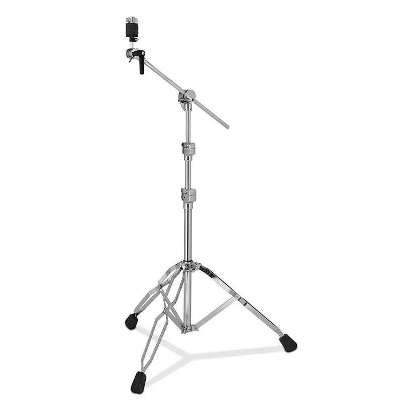シンバルスタンド dw DW-3700A Standard Medium お中元 Weight 高品質 Stand Straight Hardware Cymbal Boom