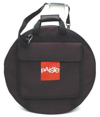 PAiSTe Cymbal Bag 24